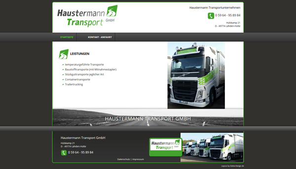 Glebe_Design_Haustermann_Transport.jpg